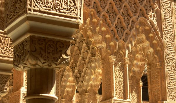 columns%20in%20the%20court%20of%20the%20lion-%20alhambra-%20granada-%20spain