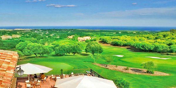 almenara-golf